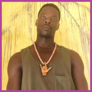 Femi Oyewole